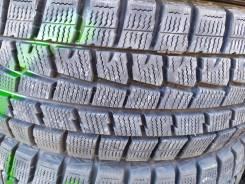 Dunlop Winter Maxx, 185/60 R14