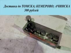 Гидрокомпенсатор Hyundai Elantra [W3-5009] 2223123001