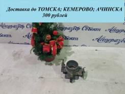 Дроссельная заслонка Hyundai Elantra [W3-5004] 3510023051