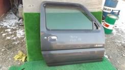 11/459 дверь передняя/левая Suzuki Jimny JB23W