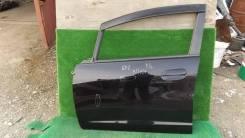 11/464 дверь передняя/левая Honda FIT Shatle GP2
