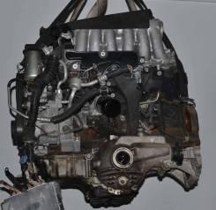Двигатель Toyota 1JZ-FSE Progres JCG15 Brevis JCG15 4ВД