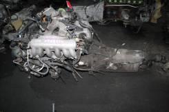 Двигатель Toyota 1JZ-GE VVT-I 2.5 литра