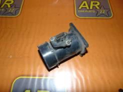 Датчик массового расхода воздуха Nissan Avenir W11 QG18DE 226807S000
