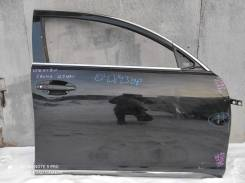 Дверь передняя правая Lexus GS в сборе