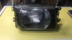 Фара MMC RVR 110-37567
