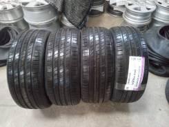 Nexen N'FERA SU1, 225/45 R18 95Y XL