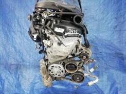 Контрактный ДВС Toyota 1KR Установка Гарантия Отправка