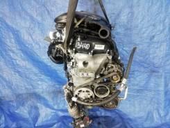Контрактный ДВС Toyota Passo KGC10 1KRFE A3440