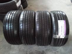 Nexen N'FERA RU1, 235/50 R18 101V XL