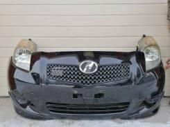 Продам ноускат Toyota VITZ NCP95, KSP90, NCP91, SCP90 ф. 52-183 ксенон