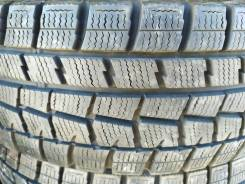 Dunlop Winter Maxx, 185/70 R14