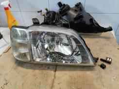Продам Фара 033-7607 на Honda CR-V RD1 дефект
