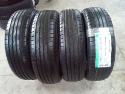 Nexen N'blue HD Plus, 205/70 R15 96T