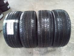 Nexen Roadian HP, 265/60 R18 110H
