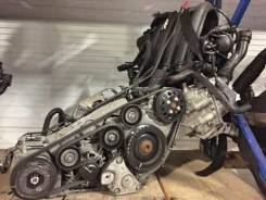Двигатель Mercedes-Benz 266.940 А170, A180, B150, B170, B180