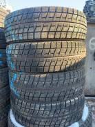 Bridgestone Blizzak Revo2, 195/70 R15
