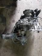 АКПП A243F-03A Corona Premio ST215 3S-FE A/T 4WD 2001 год