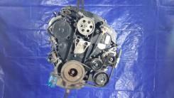 Контрактный двигатель J25A Honda A2948 Установка Отправка Гарантия