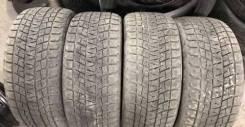 Bridgestone Blizzak DM-V1, 275/40 R20