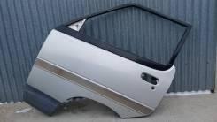 Дверь передняя левая Toyota Lite Ace, CR31