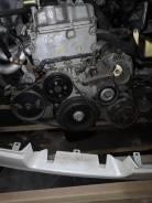 Двигатель в сборе QG15DE Nissan Bluebird Sylphy G-10