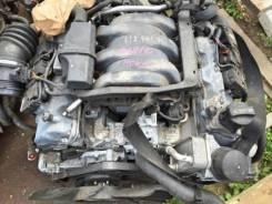 Двигатель Mercedes-Benz 112.941 E320