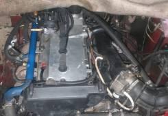 Двигатель ваз 2112 16 клапанный