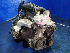 Двигатель Nissan Tiida 2005 [10102ED050] C11 HR15DE [228022]