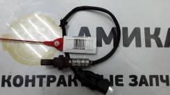 Лямбда-зонд Kia Opirus 3921039600