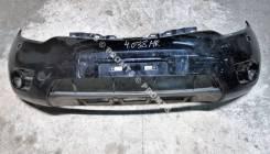 Бампер передний Nissan Murano II (Z51)