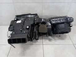 Корпус отопителя Mercedes-Benz M-Сlass ML 2 (W164) 2005-2011г [a2518300062]