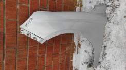Крыло переднее левое LADA Vesta Лада Веста