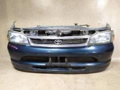 Nose cut Toyota Granvia 1995 RCH11 [231020]