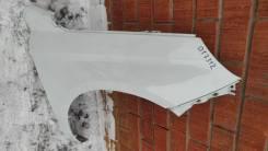 Крыло переднее правое LADA Vesta Лада Веста