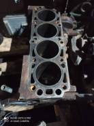 Блок цилиндров Chevrolet Lanos
