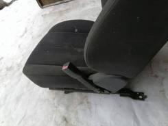 Сиденье переднее правое Hyundai Elantra HD 2006-2011
