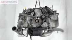 Двигатель Subaru Legacy Outback (B13) 09, 2 л , дизель, турбо, ee20z,