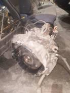 АКПП Toyota Corolla AE100 A240L