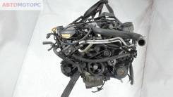 Контрактный двигатель Jeep Grand Cherokee 07,3 л, дизель, сrd, exl
