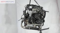 Контрактный двигатель Ford Kuga 2013, 1.6 л, бензин, ecoboost, jqma