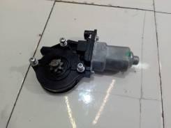 Моторчик стеклоподъемника задний правый [60913827311] для Nissan Note II [арт. 519636]