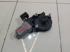 Моторчик стеклоподъемника передний правый [60822807301HH1B] для Nissan Note II [арт. 519668]