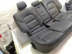 Сиденье заднее в сборе кожа для Kia Sportage IV [арт. 519680]
