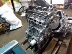 Двигатель в сборе HR12DD 2017г. в пробег 2000км [101025WK0G] для Nissan Note II [арт. 519701]