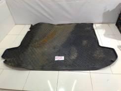 Коврик багажника для Kia Sportage IV [арт. 519724]
