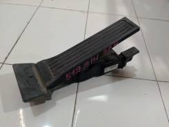 Педаль акселератора [32700B1000] для Kia Sportage IV [арт. 519914] 32700B1000