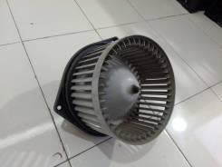 Моторчик отопителя [F00S382503] для SsangYong Actyon II [арт. 511246-7]