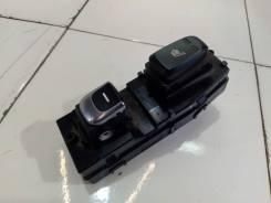 Кнопка стеклоподъемника задняя левая [93580F1020] для Kia Sportage IV [арт. 519992] 93580F1020