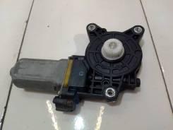 Моторчик стеклоподъемника передний правый [98820CZ010] для SsangYong Actyon II [арт. 505942-14]